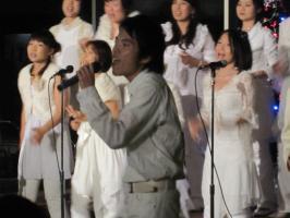 那須2010田中君2