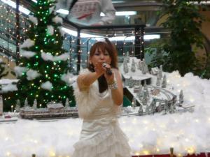 yukisiho.jpg