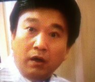 プ・ギウォンのおじさん
