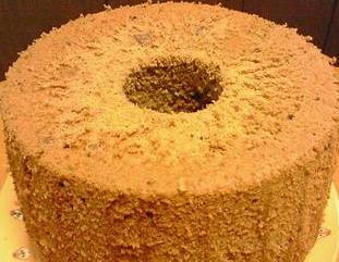 ケーキ作り5