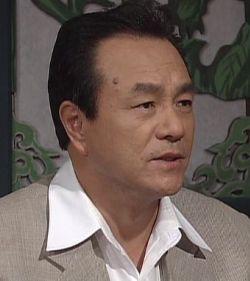 シン・ヨンソク