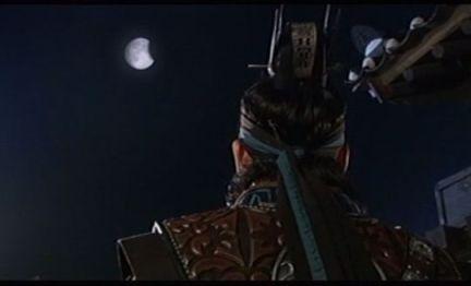 善徳1627