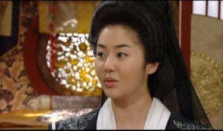 2516チョンミョン王女をそこへ行かせた双子の問題を再び審議します
