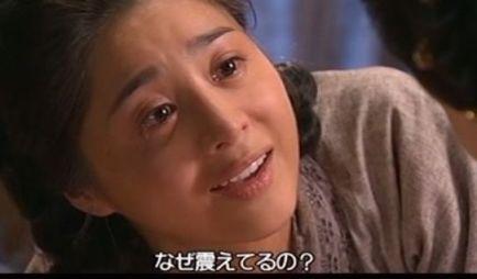 善徳1635