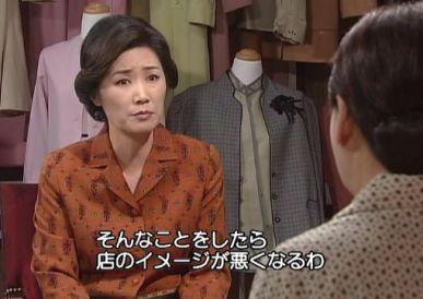 人生画報5302
