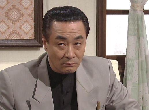 人生画報5412 わけがわからん.... (わかったフリしようかな?)