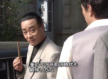 人生画報5617
