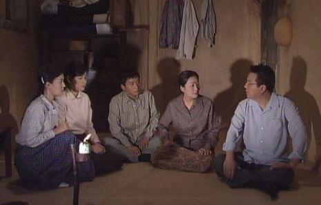 人生5924 まずは俺ひとりでソウルに行く、家の様子も見てきたいし、ナム君にも会ってくる