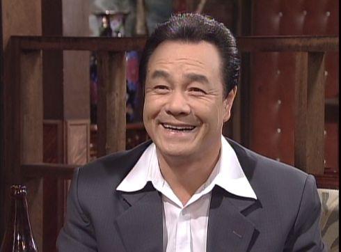 6418 嬉しそうな顔パンダのヨンソク
