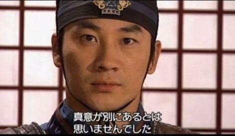 善徳3307