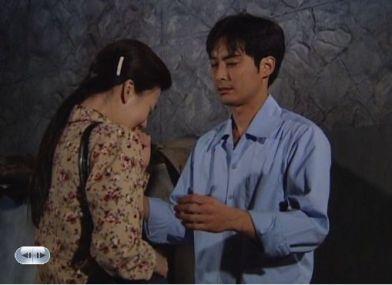71いきなり泣きじゃくるエリムa