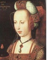 ブルゴーニュ女公爵3