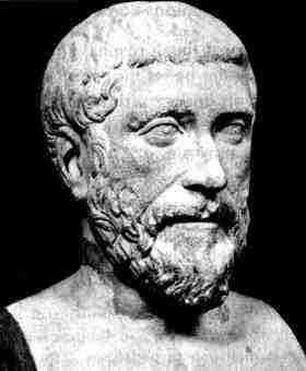 数の神 pythago