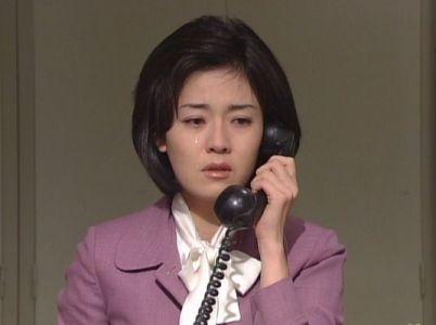 人生9519 ヒョンシクの声を聞いて涙するエリム