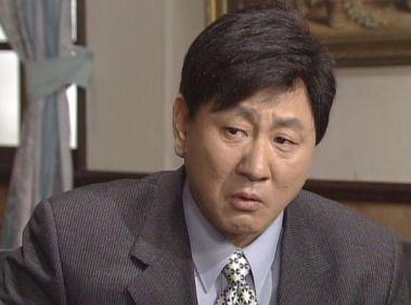 人生10834 疑う興信所の所長