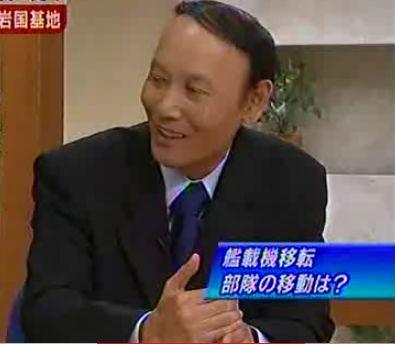 江畑謙介さんが何故ユニオン商事に!?12