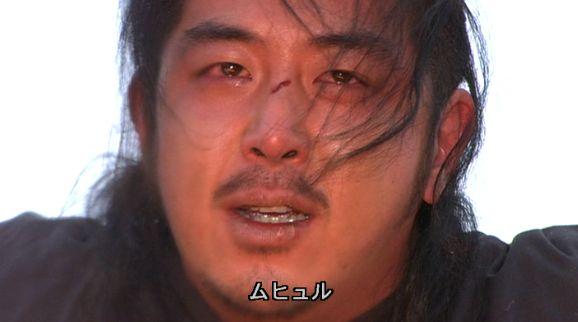 A風3536