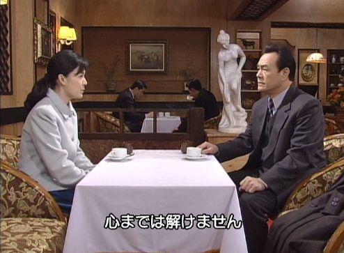人生19603 東亜住宅を譲ることでで借りは返せますが、