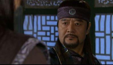 風2918 この剣を持つものが北方の覇者になるという大神官のお告げがあったからです