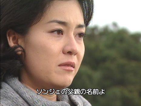 人生11415 シン・ヒョンシク