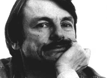 タルコフスキー