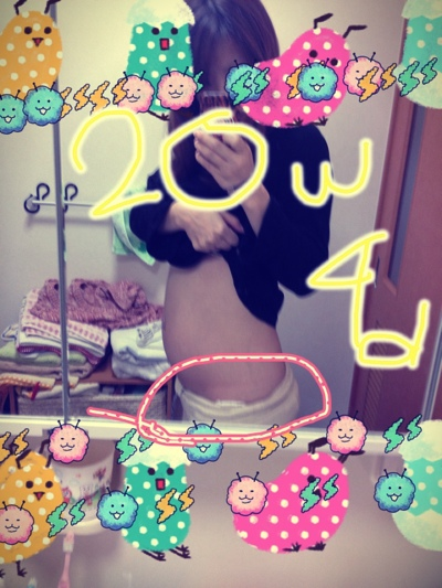 fc2blog_20130311080343fde.jpg