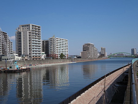 funakata05.jpg