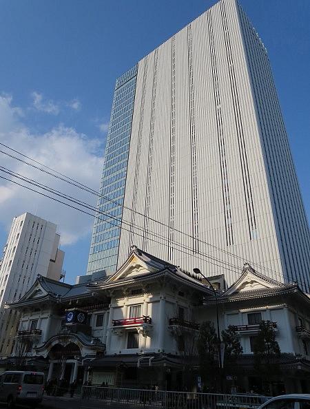 kabukiza02.jpg