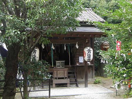 kanagawa04.jpg