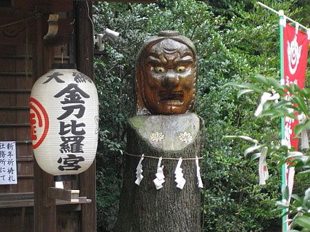 kanagawa05.jpg