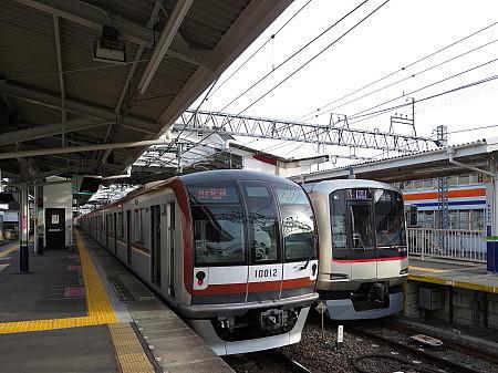 kawagoesi03.jpg